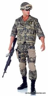 Halloween Military Costumes 11 Military Costumes Images Military Costumes