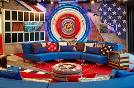 celebrity big brother 2015 is this the best bb house ever