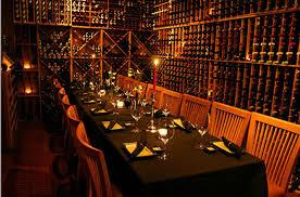 Interior Design Dallas Tx by Sushi Bar Interior Design Of Steel Restaurant And Lounge Dallas