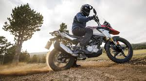 bmw g310 gs everything you need to know iamabiker