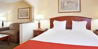 holiday inn express u0026 suites tucson mall hotel by ihg