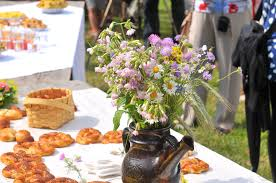 picnic catering in philadelphia catering by marios www