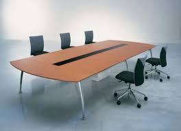 Board Meeting Table Tiper Board Room Meeting Table