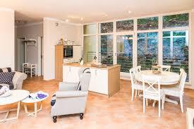 Pension Bad Schandau Villa Emma Hotel Albergo Toscana Bad Schandau