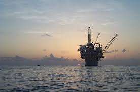 federal offshore drilling plan takes atlantic lease sale area off
