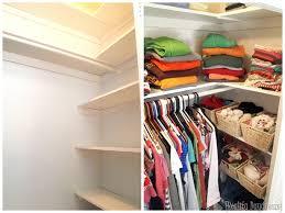 closet organizer builder roselawnlutheran
