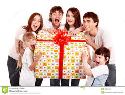 gifts large families 28 images 1000 images about traditions on