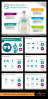 45 best business powerpoint templates images on pinterest
