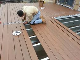 light gauge steel deck framing greg dibernardo on twitter installing wolf island collection in