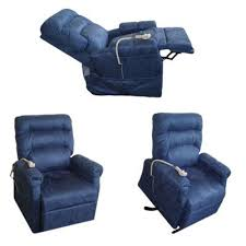 27 best recliners images on pinterest recliners chairs and products
