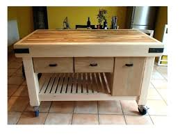 kitchen island rolling rolling kitchen island with seating mydts520