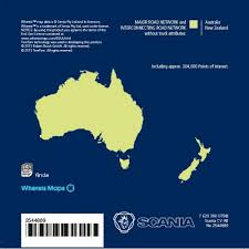 great cv exles australia map scania catalog