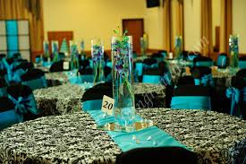 Renting Chair Covers Rental Chair Covers Home Furniture