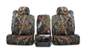 Toddler Reclining Chair Furniture Mossy Oak Recliner For Added Appeal And Comfort