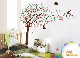 Amazing Wall Decor Stickers For Kids Contemporary Home - Wall decals for kids room