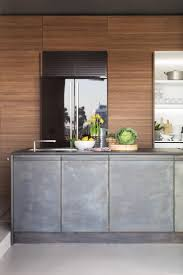 Home Design Blogs 2016 by 388 Best Kr U0027kitchen It Images On Pinterest Apartments