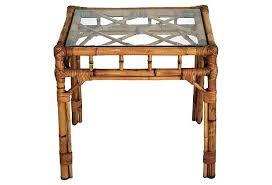 ikea bamboo table top bamboo side table bamboo furniture bamboo tables bamboo bars