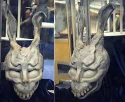 Donnie Darko Costume 20 Things We Wanted To Steal From Comic Con 2013 By Cool Material