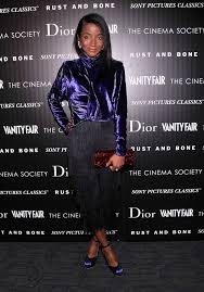 Vanity Society 189 Best Genevieve Jones Images On Pinterest Nyc Style Star And
