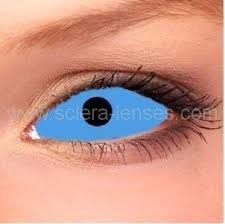 127 sclera contact lenses images contact lens