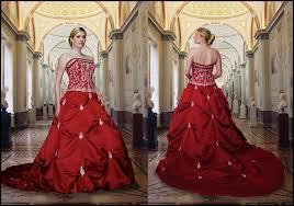 plus size wedding dresses with black accents boutique prom dresses