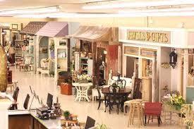 Home Decor Stores Atlanta Woodstock Market Worth The Drive Up From Atlanta For Treasures