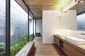 garden bathroom ideas terrace and garden garden bathroom ideas 14 indoor garden ideas