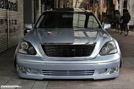 used lexus ls400 selling cars lexus ls inexpensive cars in your city