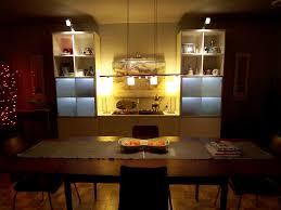 lighting and shelving design dining room looks pinterest