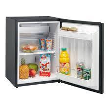 refrigerateur bureau réfrigérateur de bureau economique réfrigérateurs