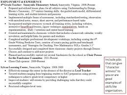 Esl Resume Examples by Beg Borrow And Teach Teacher Resume Freebie And Suggestions