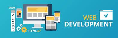 Website Development Company In Mumbai Proplus Logics Web Development Company Website Design Coimbatore