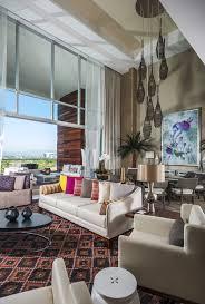 grand luxxe junior villa studio nuevo vallarta take in stunning views from the grand luxxe lofts vidanta nuevo