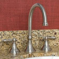 Faucets Sinks Etc 17 Best Faucets Sinks Images On Pinterest Bathroom Sink Faucets