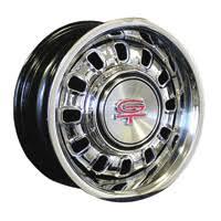 rims for 1968 mustang 1964 73 mustang wheels brakes rear axle wheels 1968