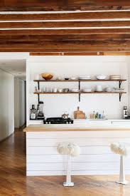 332 best kitchens images on pinterest kitchen dream kitchens