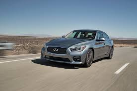 lexus is250 f sport vs infiniti q50 infiniti q50 top screen the best wallpaper cars