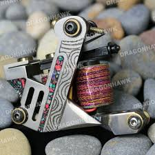 best 25 tattoo machine ideas on pinterest true tattoo custom