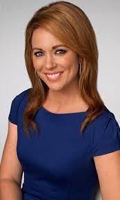 pictures of new anchors hair 27 best brooke baldwin images on pinterest brooke baldwin