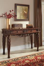 Living Room Furniture Tables Sofa Tables Living Room Furniture Market Warehouse Furniture
