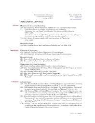 resume cv sample resume samples and resume help