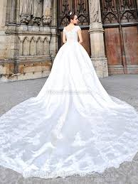 wholesale wedding dresses uk 17 best 80s wedding dresses images on wedding dressses