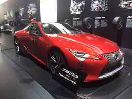 lexus lc500h price canada lc500h twitter search