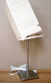 Lamp Shades Diy Paper Floor Lamp Shade Replacement With Rhody Life Diy Ikea Orgel