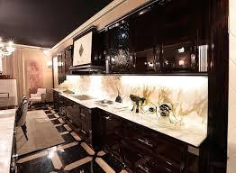 Kitchen Cabinets Luxury by 131 Best Amazing Kithens Images On Pinterest Luxury Kitchens