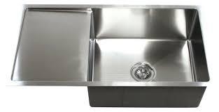 Best Undermount Kitchen Sink by Undermount Single Bowl Sink Bowl Blanco Supra 450 Undermount