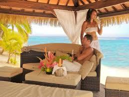 best price on crown beach resort and spa in rarotonga reviews