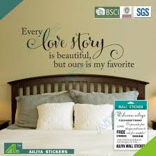 islamic and arabic wall stickers islamic and arabic wall stickers islamic and arabic wall stickers islamic and arabic wall stickers suppliers and manufacturers at alibaba com