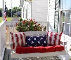 325 best patriotic home u0026 garden images on pinterest july crafts