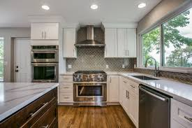 very cheap kitchens best way to update kitchen cabinets